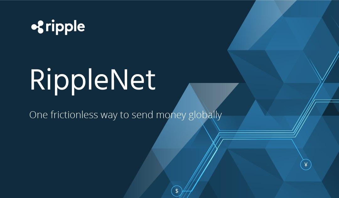 Il Consultancy Service TATA utilizza RippleNet