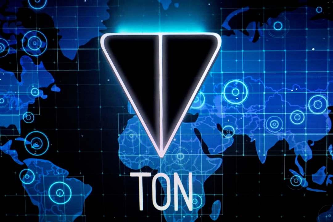 Telegram avvia test privati sulla blockchain TON