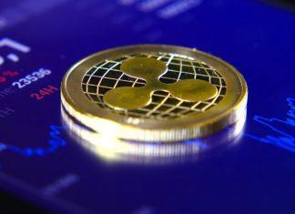 ripple price analysis xrp