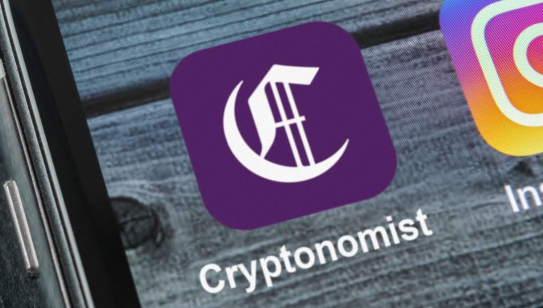 The Cryptonomist: ti piace la nostra app?