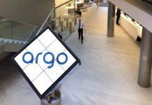 Argo Blockchain Consiglio di Amministrazione