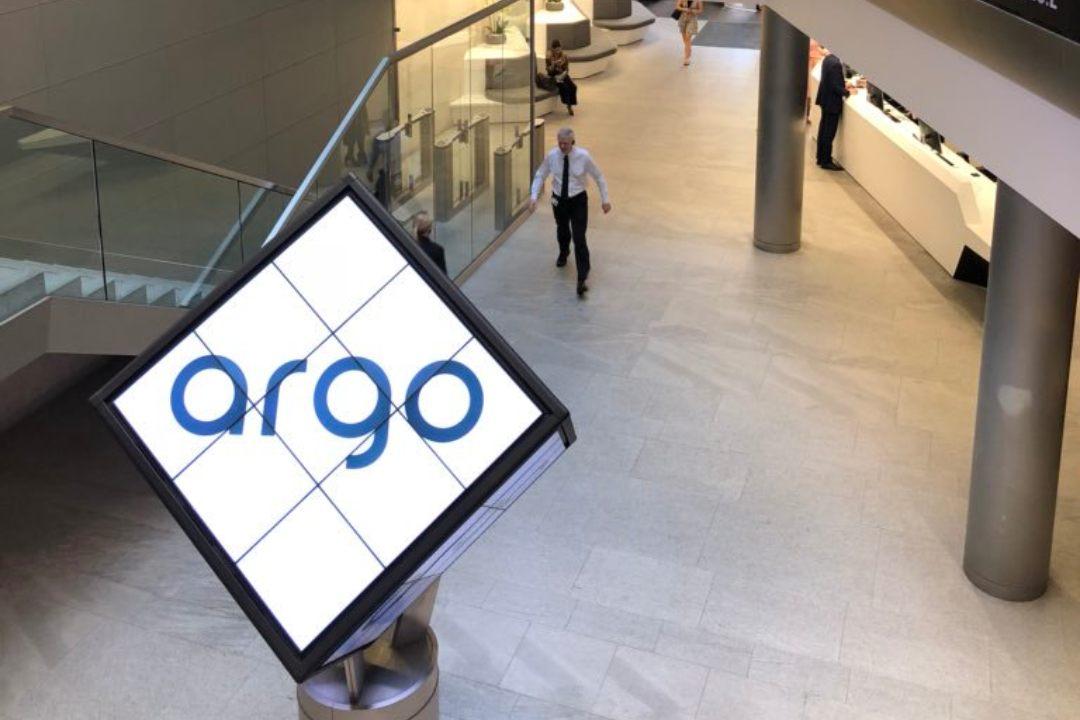 Argo Blockchain: cambia il Consiglio di Amministrazione