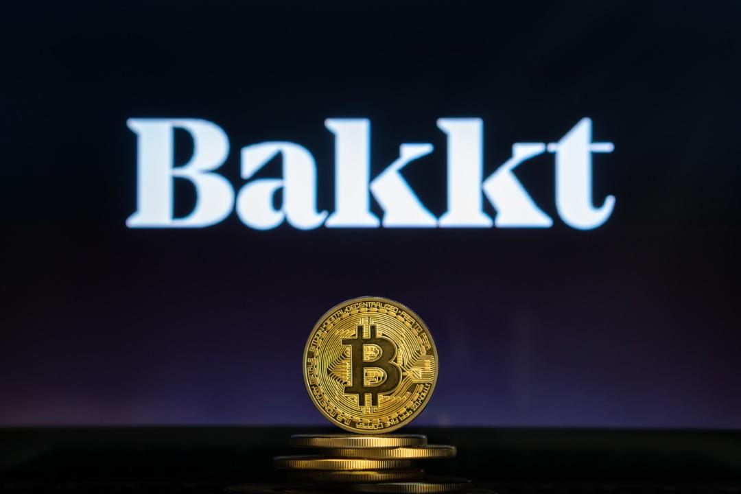 Bakkt acquisisce DACC per la custodia delle crypto