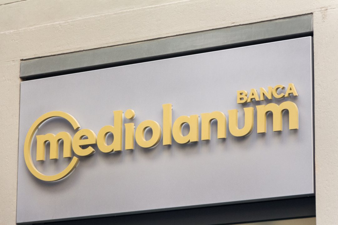 Banca Mediolanum utilizza la blockchain di Ethereum