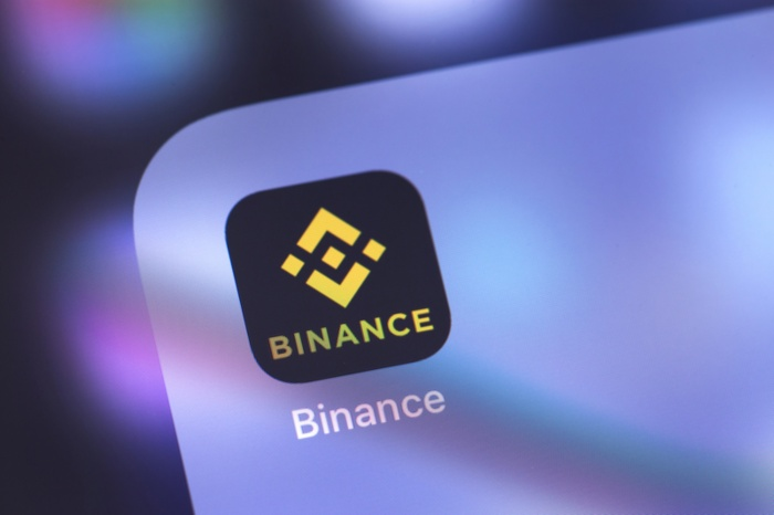 Binance Research Augur
