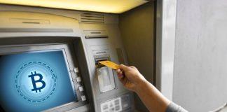 bitcoin ATM Lightning Network