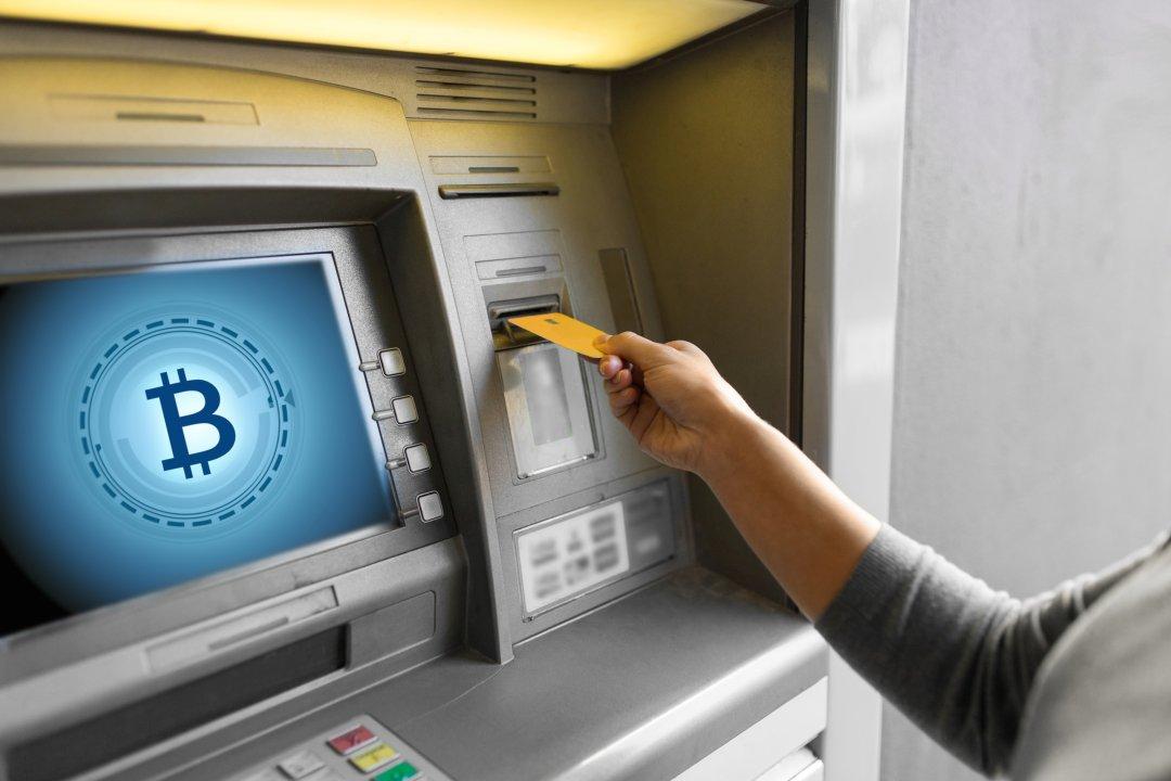 Comprare bitcoin con ATM via Lightning Network è possibile
