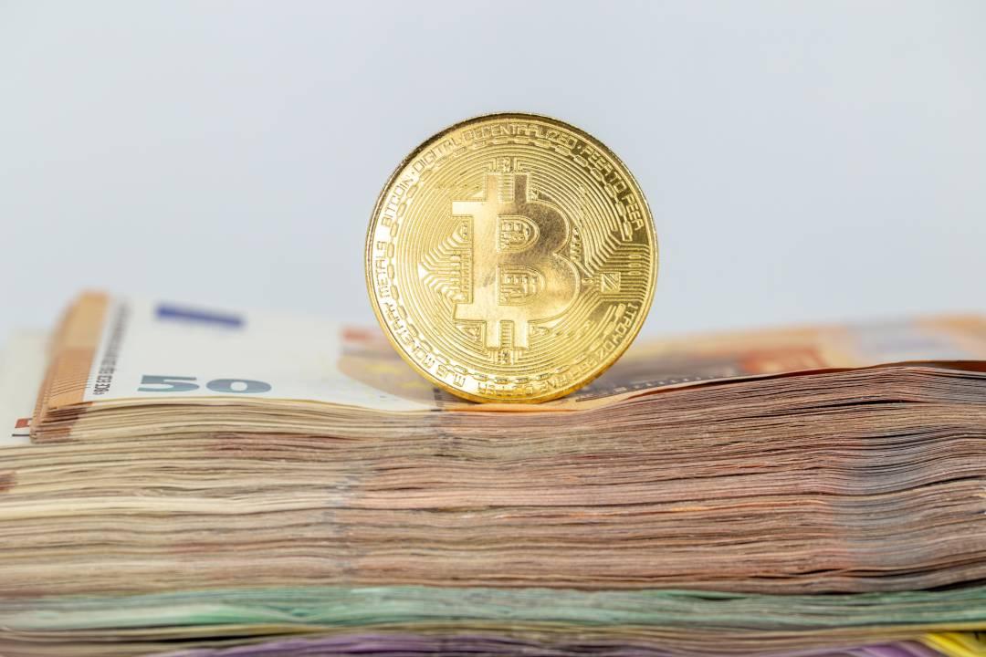 Cosa significano le crypto per la moneta fiat?