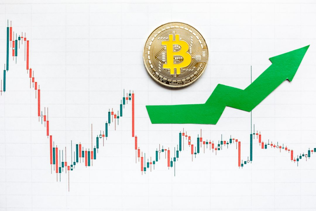 Bitcoin: nuovo rialzo per il 2019