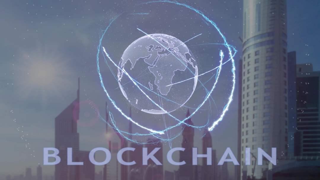 Washington: approvata la legge sulla blockchain