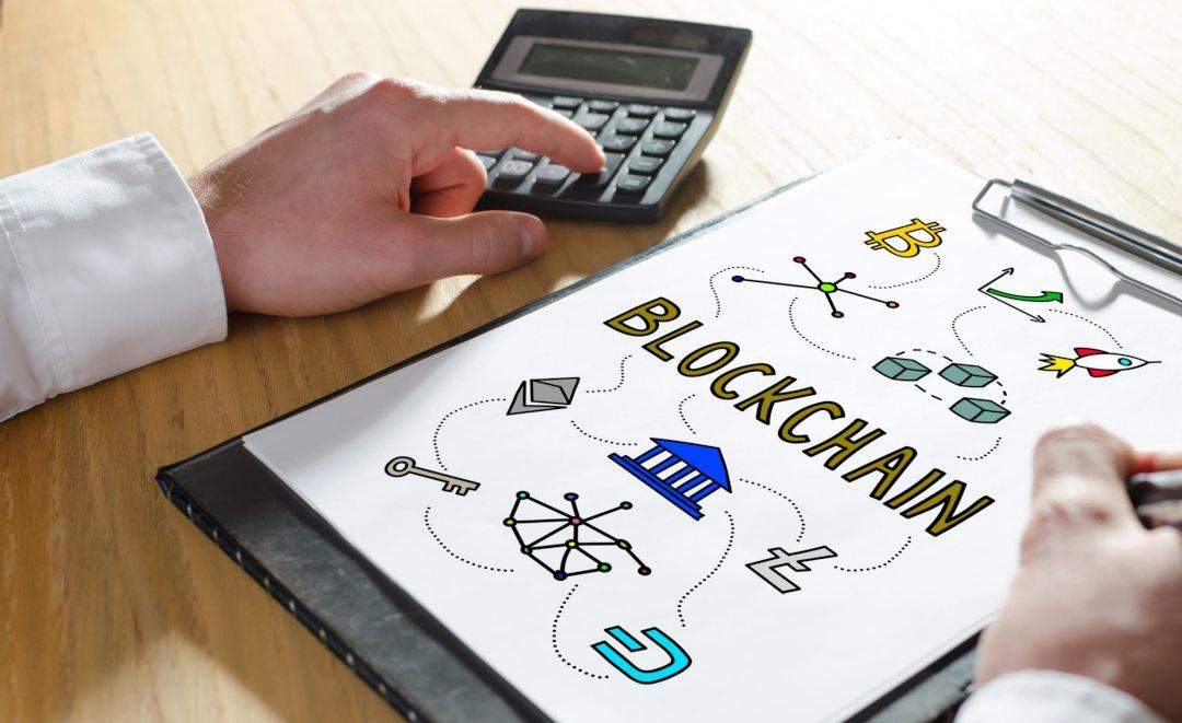 Blockchain Spending 2019: l'investimento cresce dell'88%