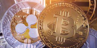 bitcoin vs ripple usa