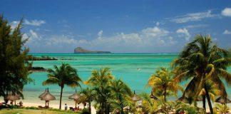 mauritius regulation security token
