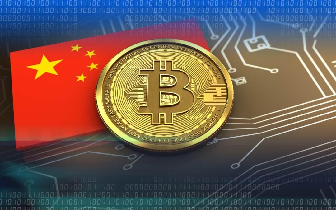 Cina: arriva il ban per il mining di BTC