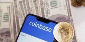 Coinbase News 2019