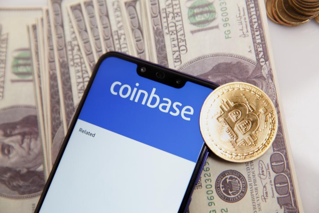 Coinbase News 2019: EOS, VISA e credential stuffing
