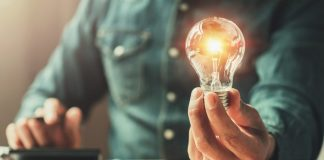 creativitysafe diritto d'autore blockchain
