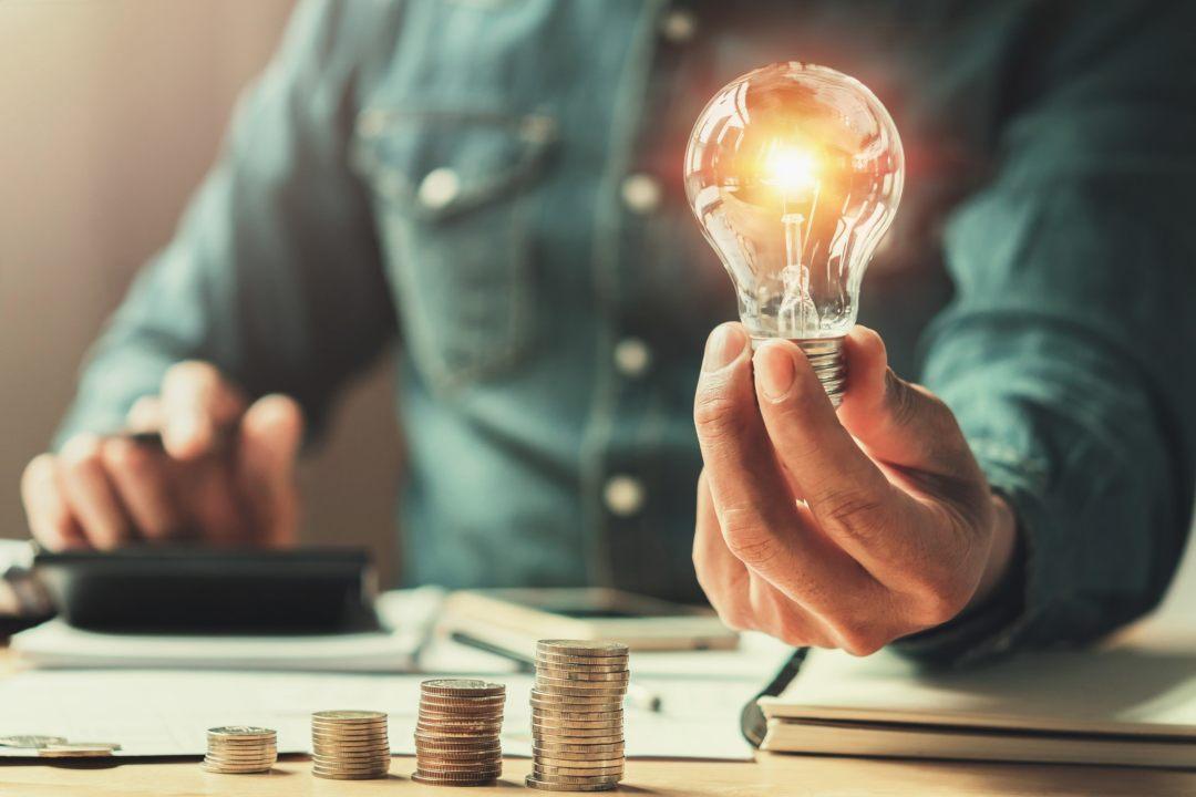 CreativitySafe: il diritto d'autore con blockchain