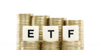 rinviata decisione ETF Bitcoin