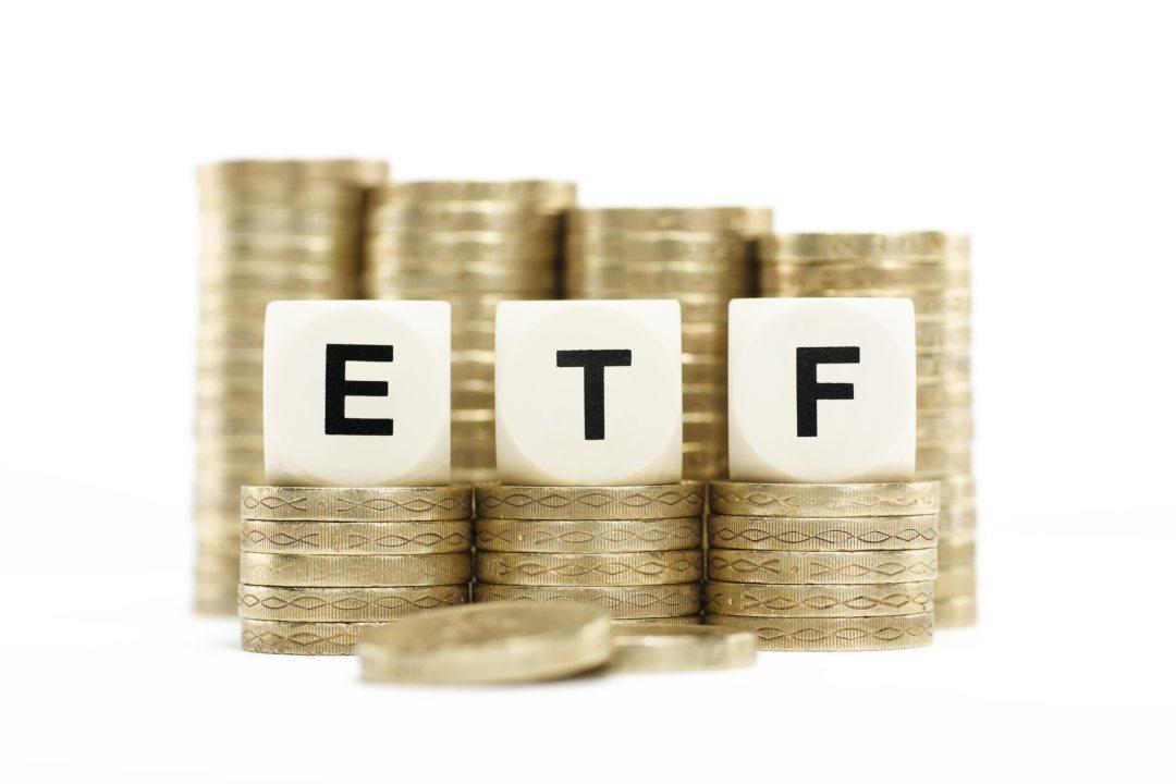 Ancora rinviata la decisione sugli ETF su Bitcoin