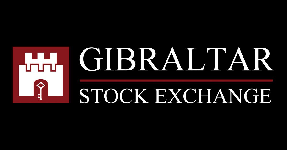 La Borsa di Gibilterra (GSX) lista i security token