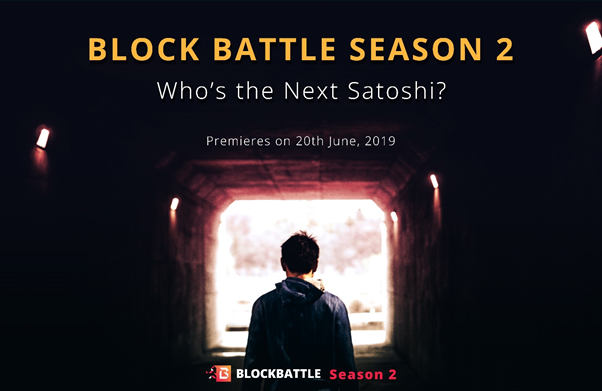 block battle season 2