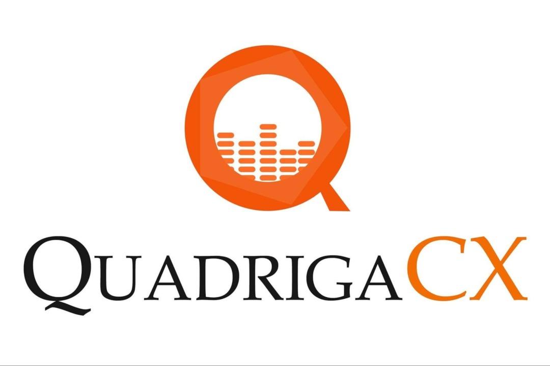 QuadrigaCX exchange: un report delle ultime news