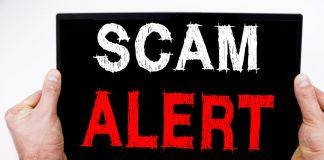 monereos sito scam