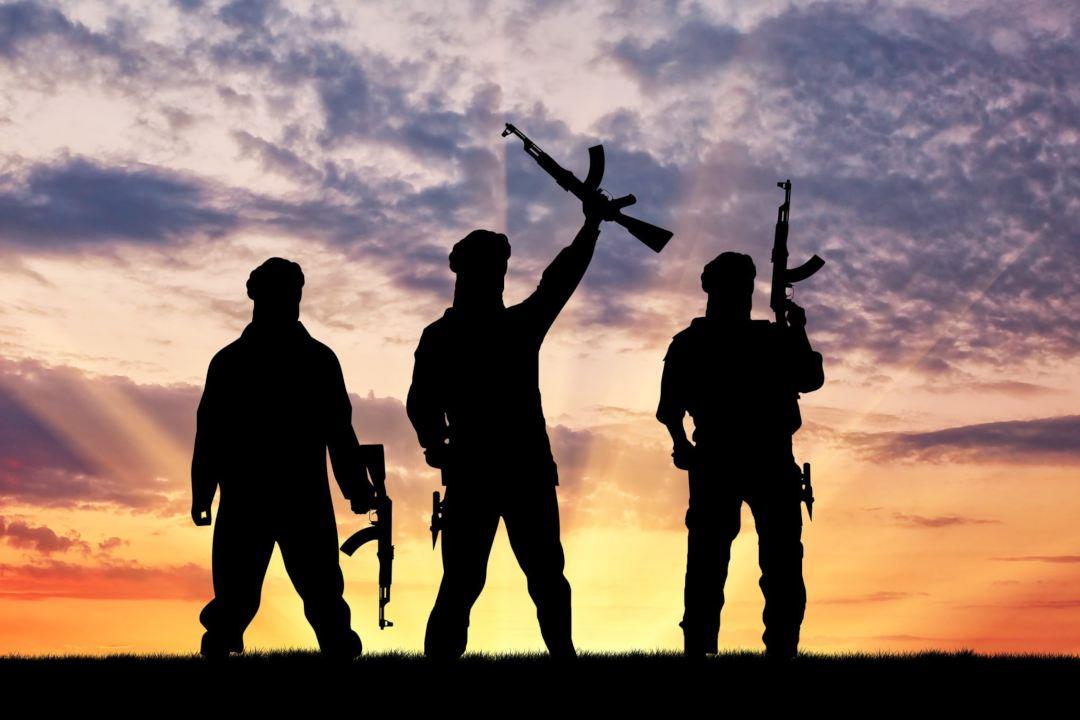 I terroristi preferiscono finanziamenti cash alle criptovalute