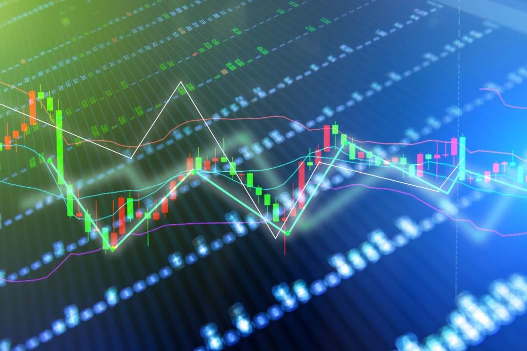 BAT: il prezzo del token sale del 4%