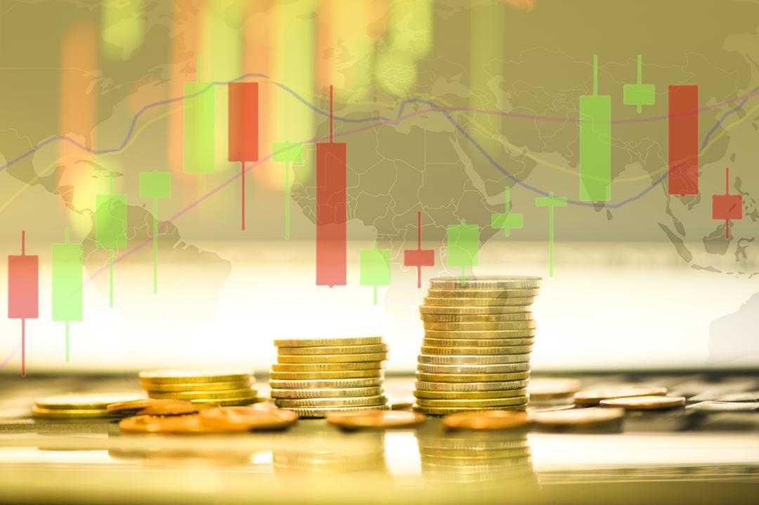 Crypto.com Chain: sale il valore del token