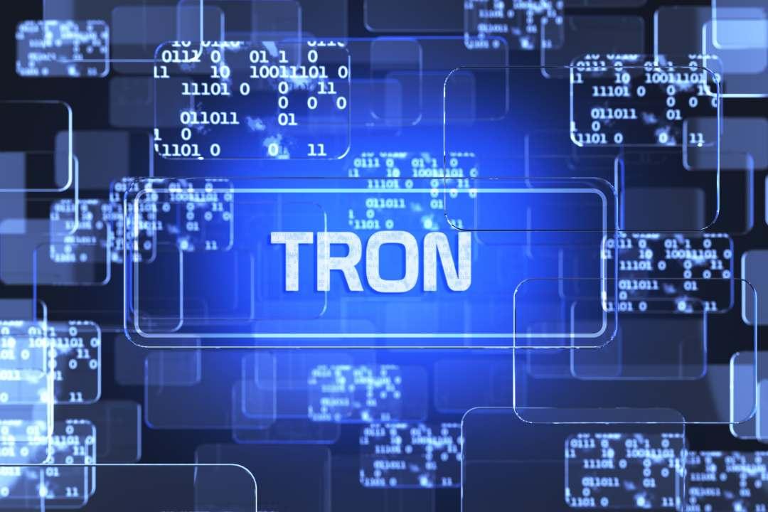 Tron limita alcune dApp di gambling in Giappone