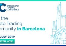 -barcelona trading conference