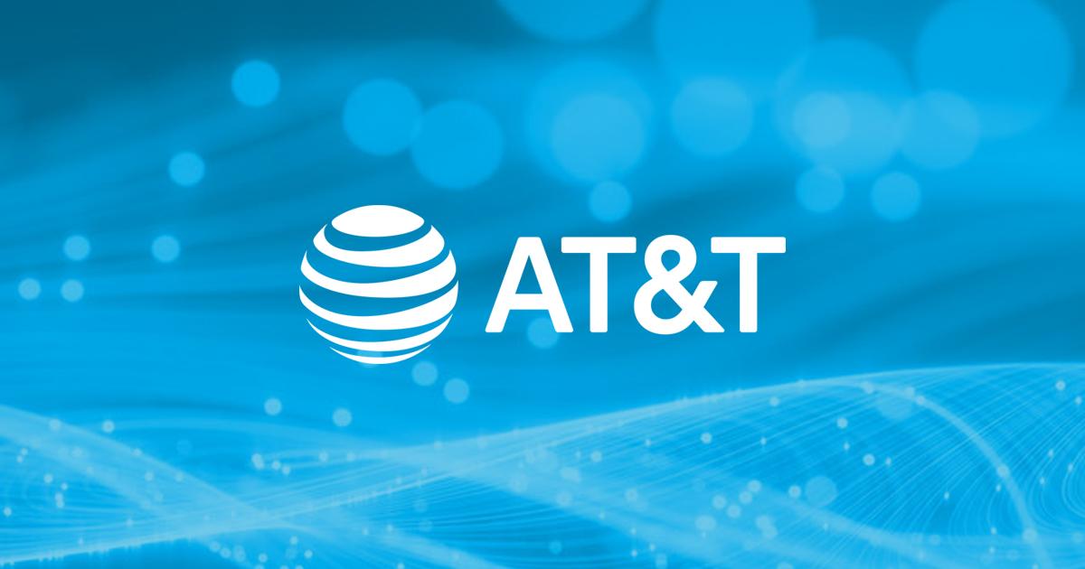 AT&T operatore mobile accetta pagamenti in criptovalute con bitPay