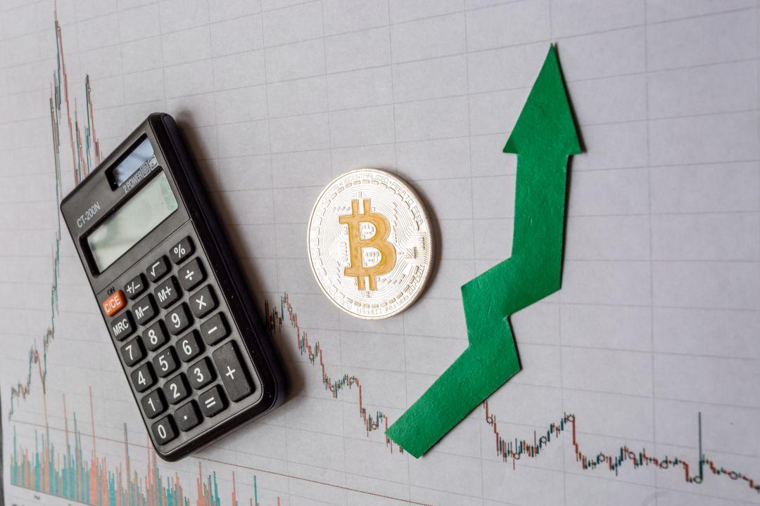 Bitcoin prezzo oggi news