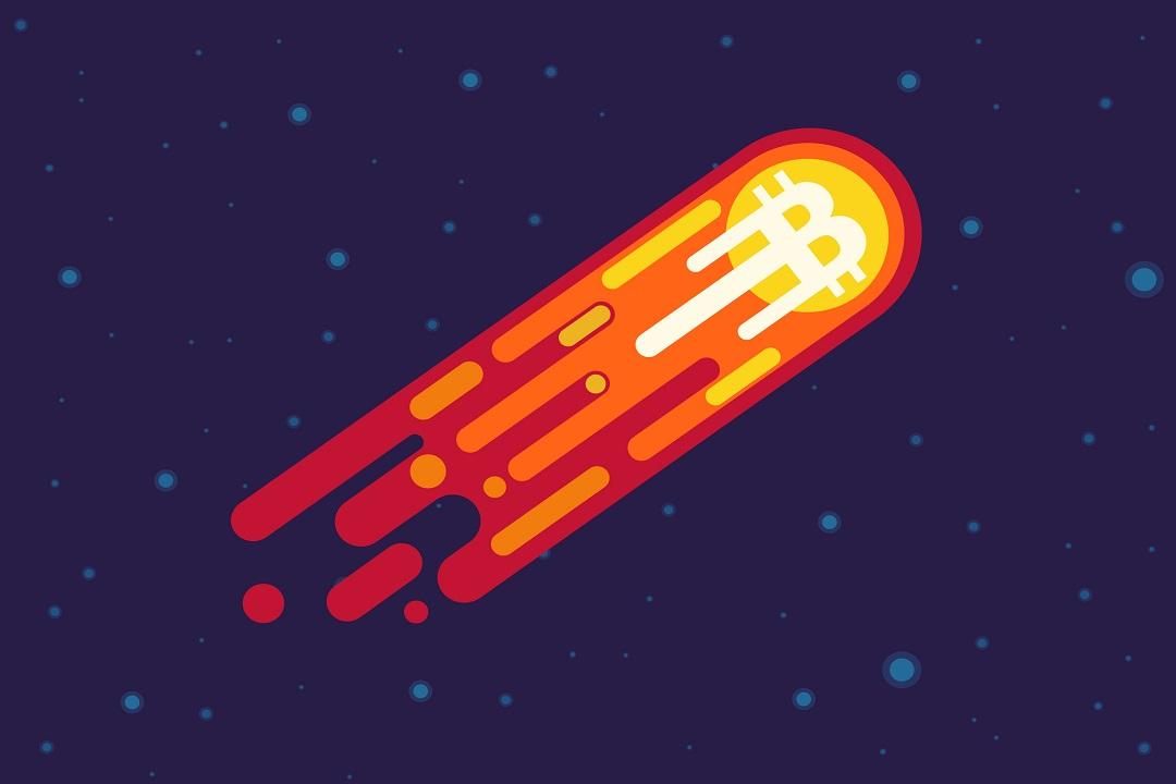 Bitcoin nello spazio grazie a Blockstream Satellite