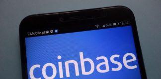 EOS arriva su Coinbase, rumors margin trading bitcoin