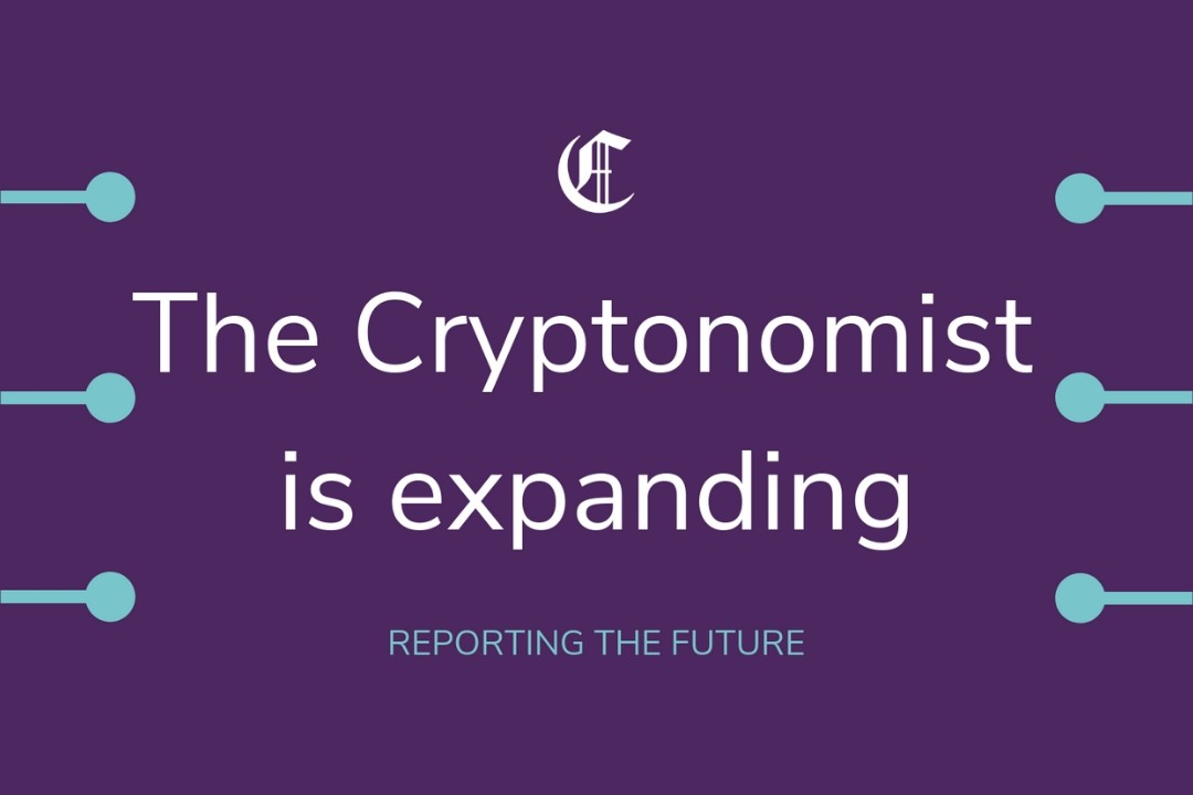 The Cryptonomist acquisisce Cryptominando