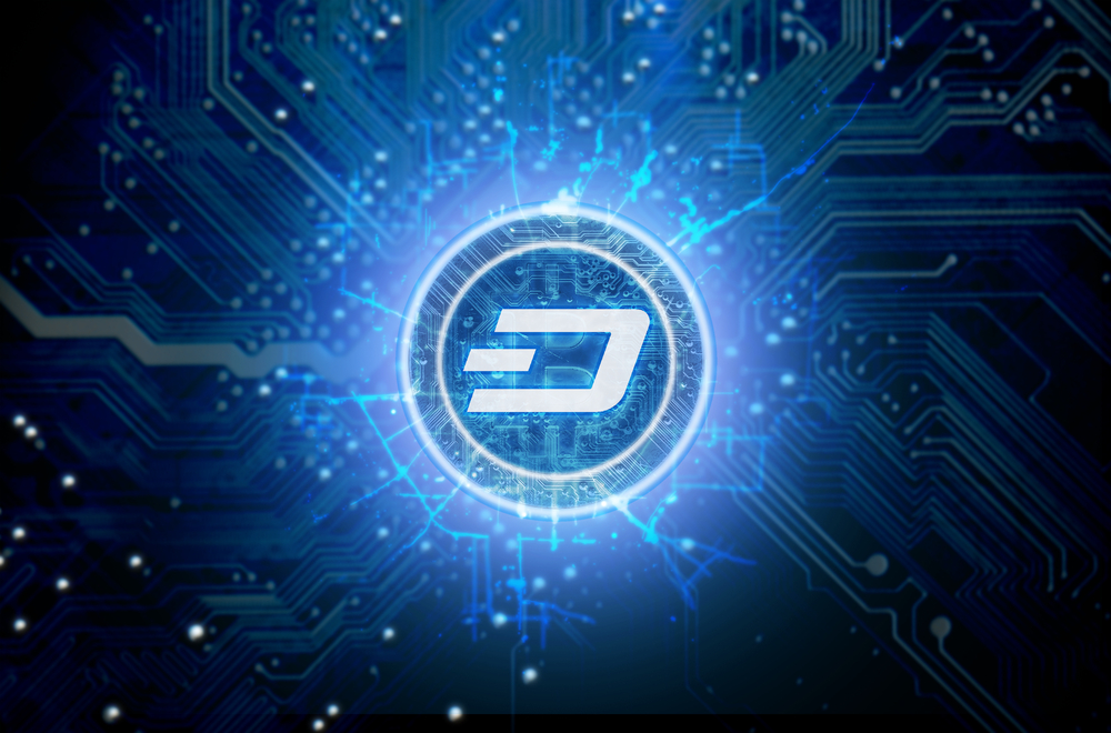 dash core new version