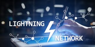 electrum lightning network