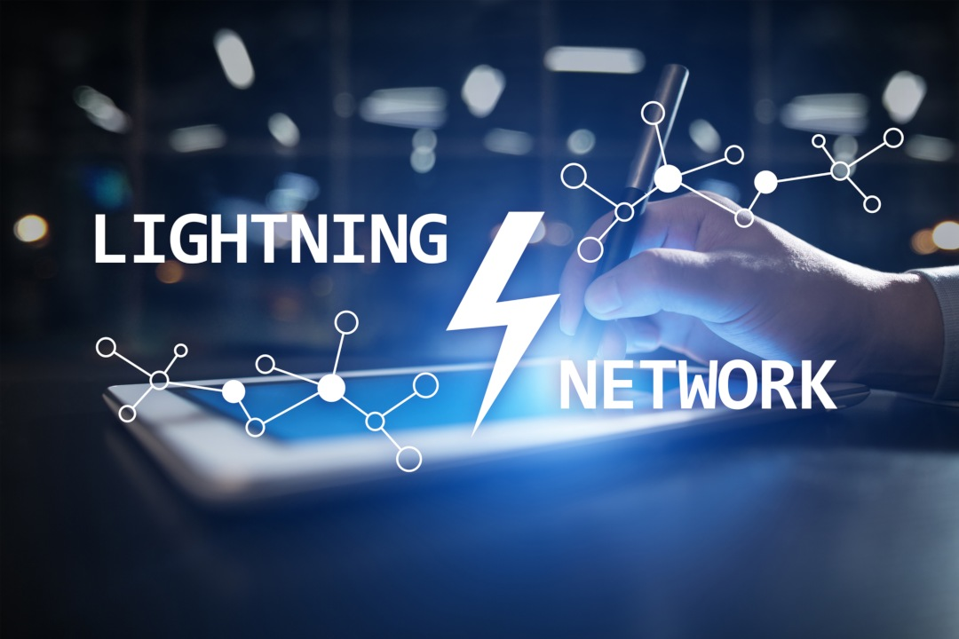 Electrum forse pronto ad integrare Lightning Network