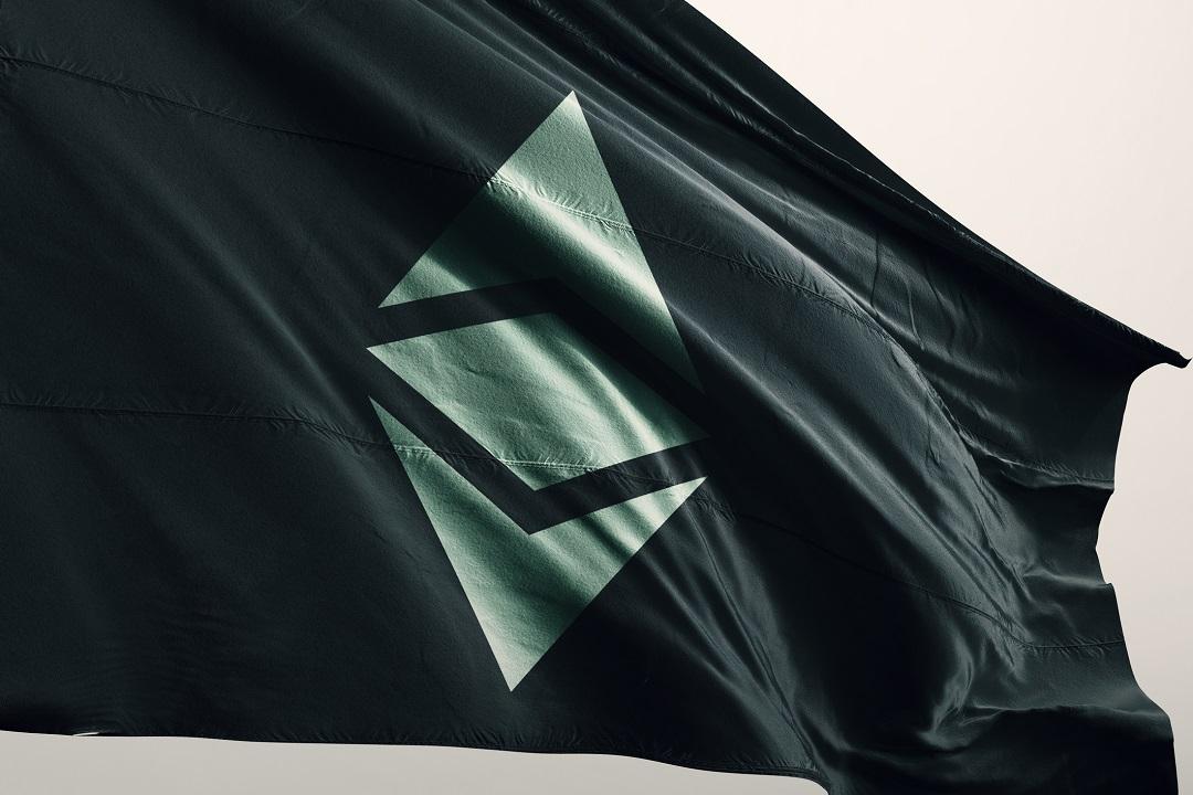 La fondazione Ethereum attualmente detiene 163 milioni di dollari in Ether