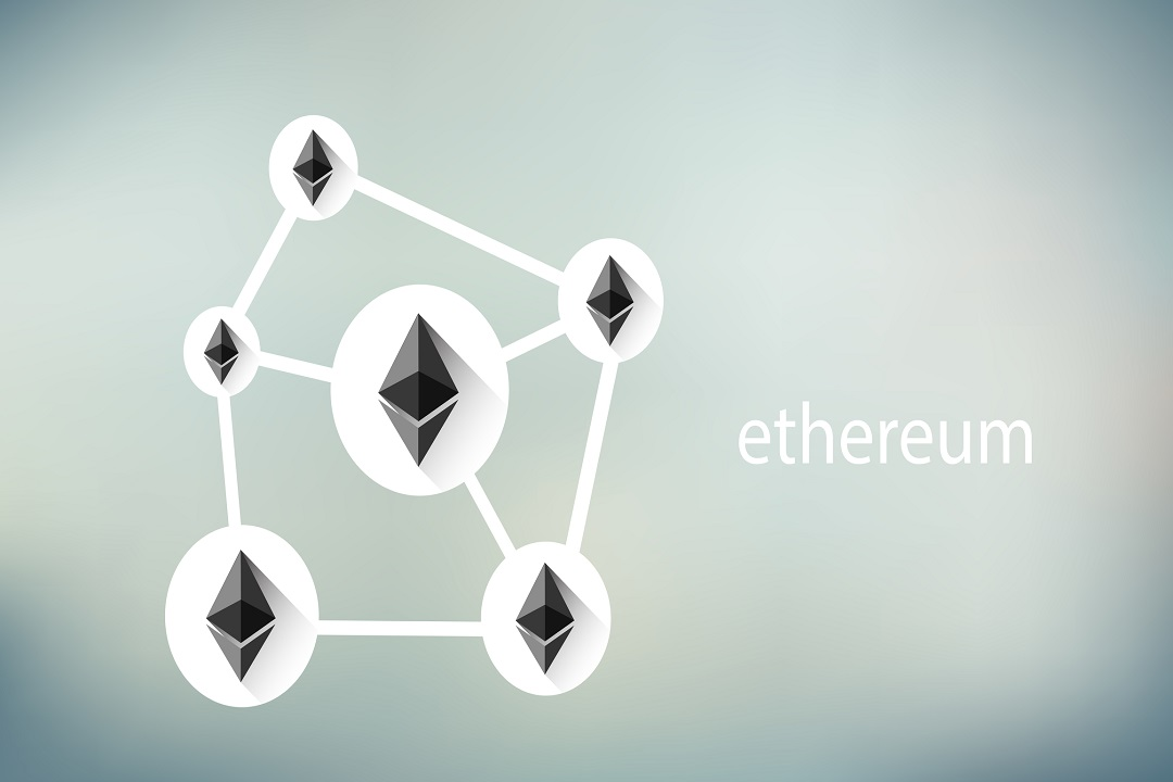 Ethereum network parity e geth copertina
