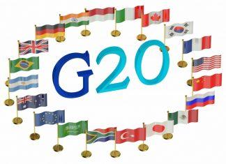 g20 crypto regulation