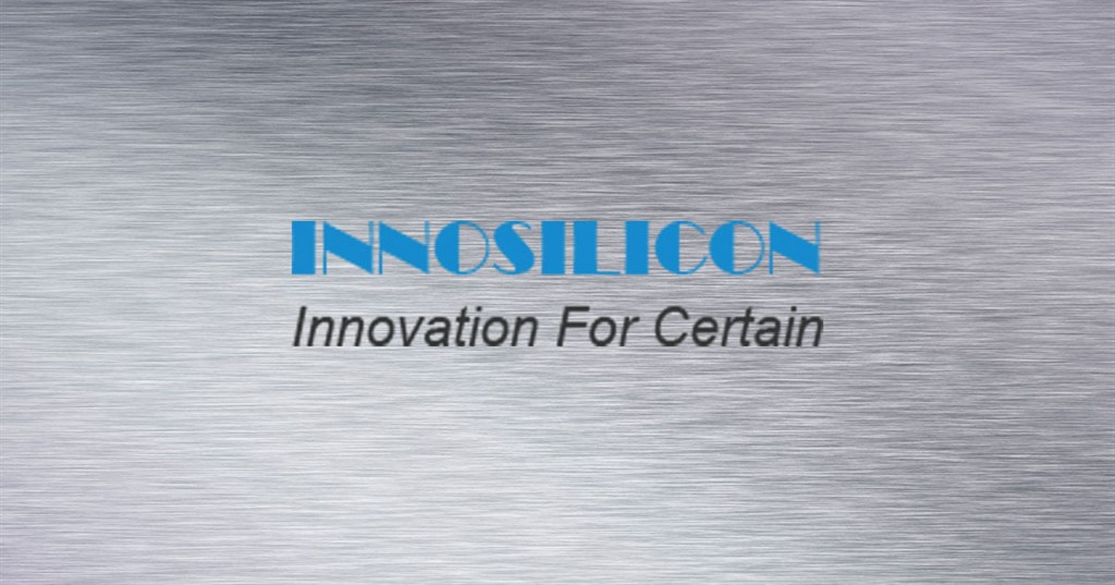 Innosilicon: prices and specifications of Grin mining ASICs