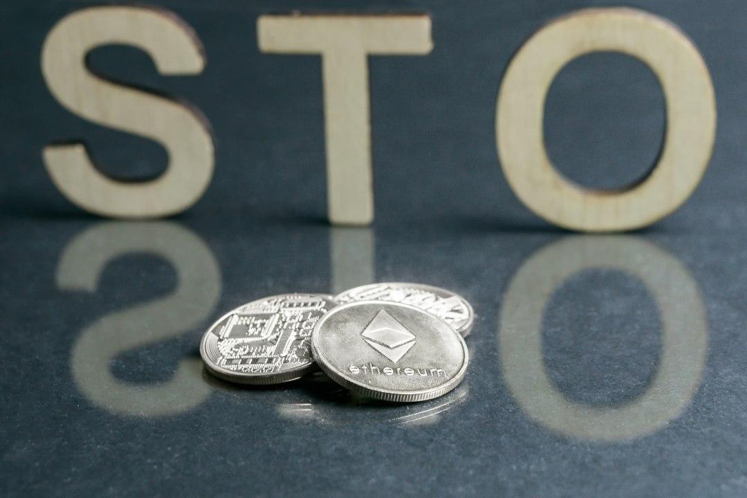 Regolamentazione Germania: avviata la STO di Bitbond