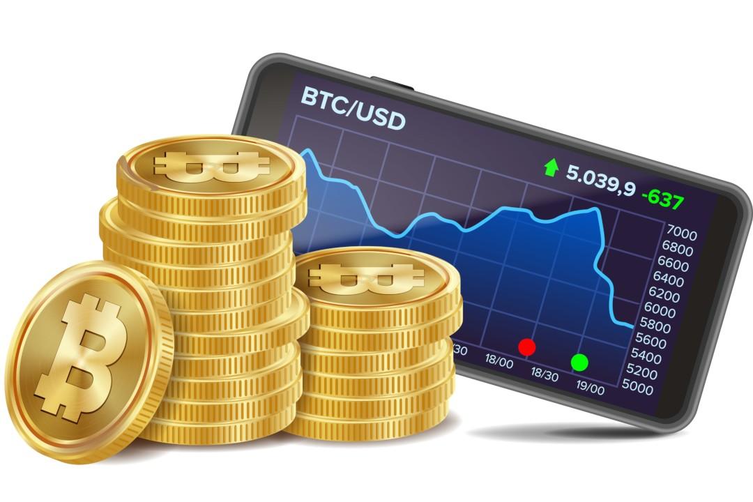 Abra: la app permette di investire in ETF bitcoin