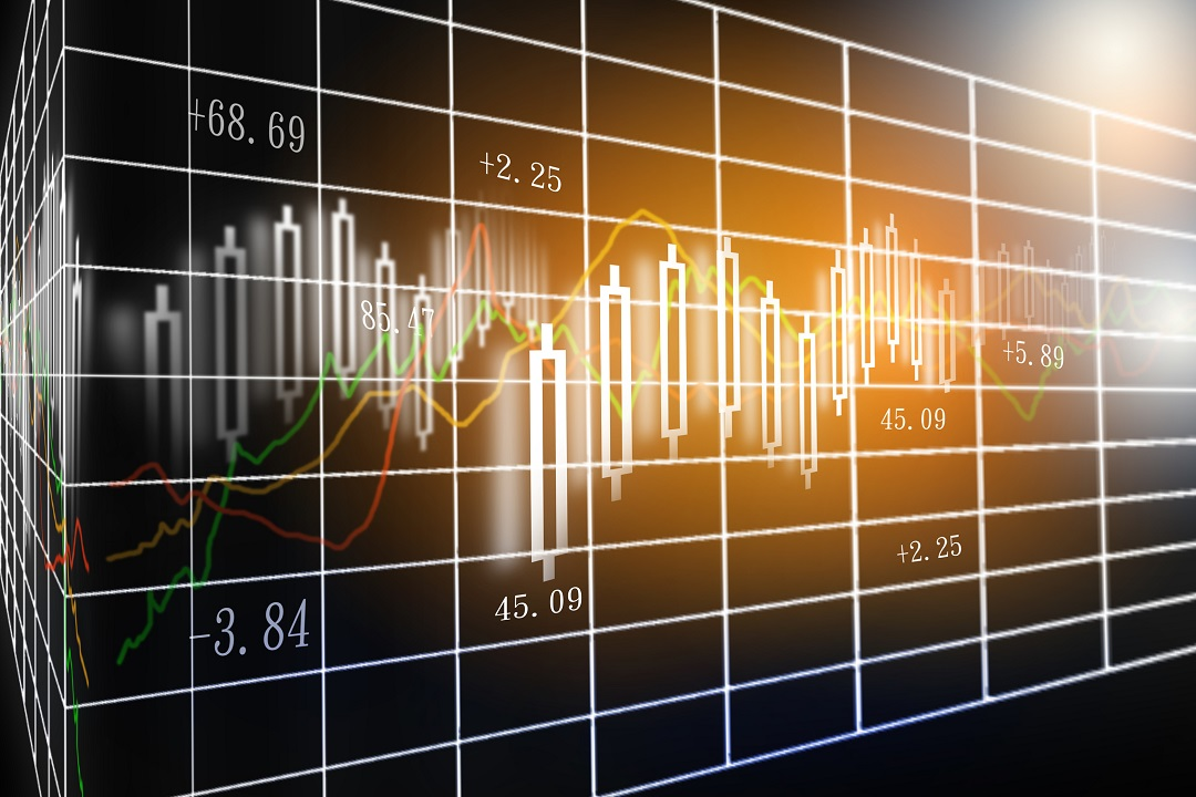 Introduzione al crypto trading: analisi candlestick