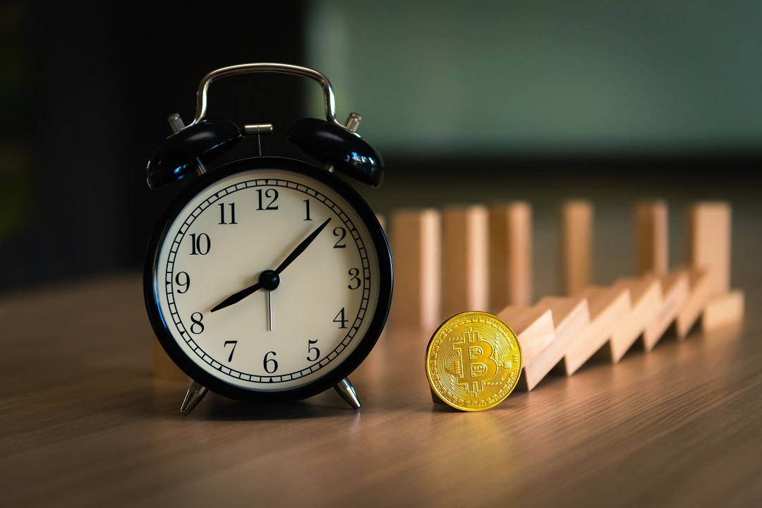 attacco timewarp mining bitcoin