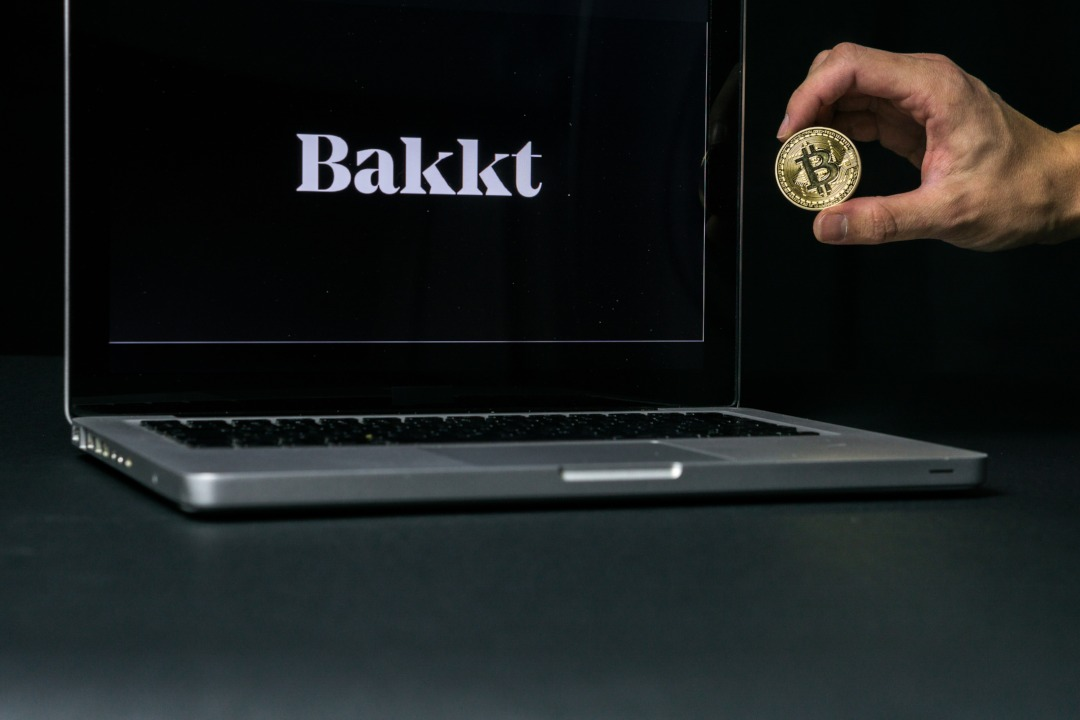 Bakkt testerà i futures Bitcoin (BTC) a luglio